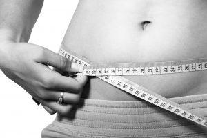 Jak zdrowo chudnąć?